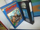 VHS - Höllenjagd bis ans Ende der Welt - Tom Selleck