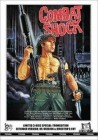 Combat Shock (uncut) '84 Limited 99 A kl. BB 3DVDs