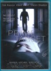 Prime Target DVD Albert Marsh Tom Rocklyn sehr guter Zustand