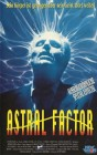 Astral Factor (976-EVIL Teil 2) VHS