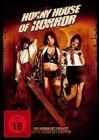Horny House of Horror - DVD
