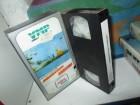 VHS - Jagdgeschwader Kamikaze - VMP Glasbox