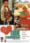 4 *True Romance   -  Quentin Tarantino -   UNCUT DVD    (X)
