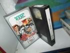 VHS - Die Hölle vor Augen - VMP Glasbox