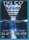 Slipstream - Im Schatten der Zeit DVD Sean Astin NEUWERTIG
