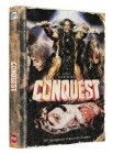 Mediabook Conquest (30th Anniversary) Lim 2000