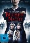 3 * DVD: Blumen Der Nacht  -  DVD RARITÄT !!