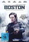 Boston ( Mark Wahlberg ) ( Neu 2017 )