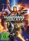 Guardians of the Galaxy Vol.2 ( Chris Pratt ) ( Neu 2017 )