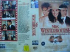 Mrs. Winterbourne ... Shirley MacLaine, Brendan Fraser ..VHS