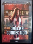 Dallas Connection -- DVD