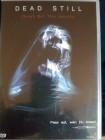 Dead Still -- DVD