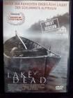 Lake Dead - Uncut Version -- DVD