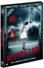 Rotten Link; Mediabook A, Extreme