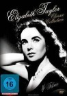 Elizabeth Taylor - Classic Collection [2 DVDs] (X)