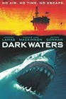 Dark Waters, USA, uncut, NEU/OVP