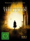 Highlander - The Raven - Box 1 Staffel 1 DVD      (X)
