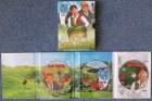 Peter Jackson Collection 3 Filme DVD   (X)