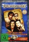 Thunderstruck Metalcase  [ DVD]    (X)