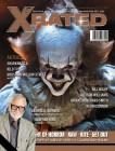 X-Rated Magazin #91 - Oktober - November 2017 - NEU