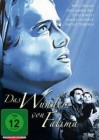 10 * DVD: Das Wunder von Fatima - DVD