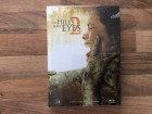 THE HILLS HAVE EYES 2 BLU RAY MEDIABOOK NEU / OVP