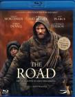 THE ROAD Blu-ray - Vigo Mortensen klasse Endzeit Roadmovie