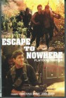 Escape to nowhere - Grosse Hartbox