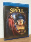 The Spell - US Blu Ray Scream Shout Factory