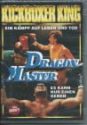 Dragon Master - uncut