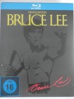 Bruce Lee - Kollektion Sammlung Collection - Todeskralle
