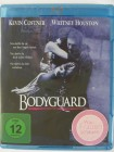 Bodyguard - Kevin Costner, Whitney Houston, M. Jackson