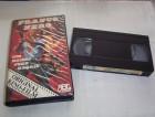 Ich heisse John Harris -VHS-