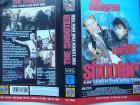 The Shooter ... Dolph Lundgren, Maruschka Detmers ...  VHS