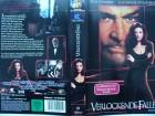 Verlockende Falle ...  Sean Connery, Catherine Zeta - Jones