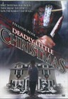 Deadly Little Christmas, USA, uncut, NTSC, NEU/OVP