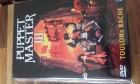 Puppet Master 3        CMV Hartbox