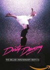 Dirty Dancing: Deluxe Anniversary Ed., OST, NEU/OVP
