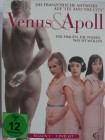 Venus & Apoll - Season 1 - Sex and the City aus Frankreich
