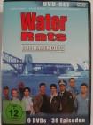 Water Rats - Die Hafencops -  Hafen von Sydney, Australien