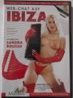 Web Chat auf Ibiza - Erotische Schatzsuche - sexy Erotik