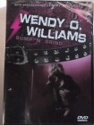 Wendy O. Williams - Bump n Grind - Best female - Lets Rock