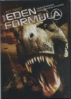 The Eden Formula, USA, uncut, NTSC, NEU/OVP