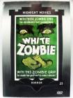 White Zombie - Schreckenshaus der Zombies, Dracula Star