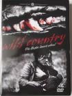 Wild Country - Die Bestie lauert schon - Sex, Gras, Nacht