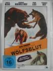 Wolfsblut UnCuT - Jack London, Franco Nero, Lucio Fulci