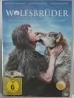 Wolfsbrüder - Ein Junge unter Wölfen - wahre Geschichte
