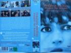 Fräulein Smillas Gespür für Schnee ... Julia Ormond ..  VHS