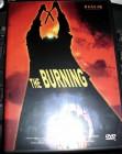The Burning  - Brennende Rache