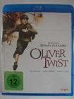 Oliver Twist - Roman Polanski, Ben Kingsley - Räuber Bande